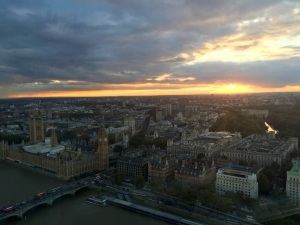 vista-london-eye-1